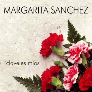 Claveles Mios