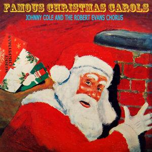 Famous Christmas Carols