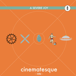 Cinematesque Pt. I