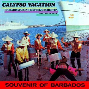 Calypso Vacation