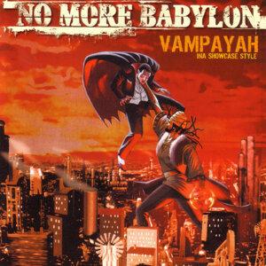 Vampayah - Ina Showcase Style