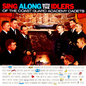 Sing Along With The Idlers