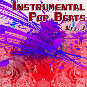 Instrumental Pop Beats Vol. 7 - Instrumental Versions of The Greatest Pop Hits