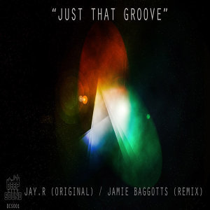 Just That Groove