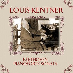 Beethoven Pianoforte Sonata