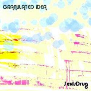 Granulated Idea