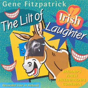 The Lilt Of Irish Laughter
