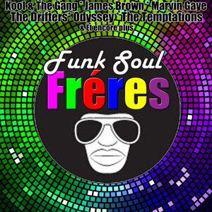 Funk Soul Frères