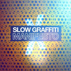 Manifesto - Single
