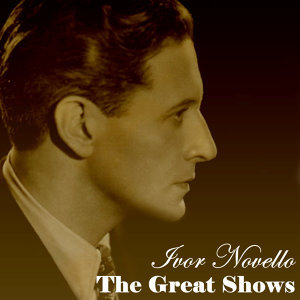 The Great Shows