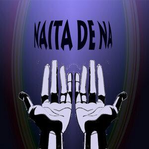Naita De Na