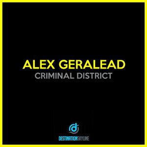 Criminal District