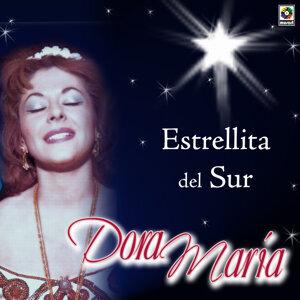 Dora Maria Estrellita Del Sur