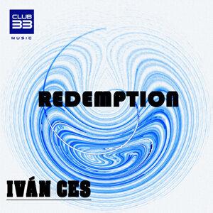 Redemption - Radio Edit