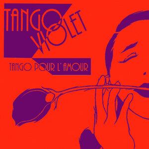 Tango Pour L'amour