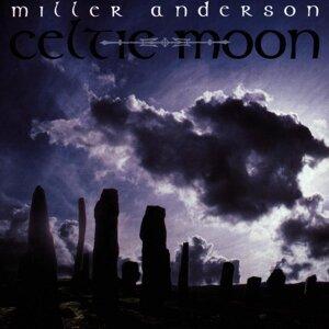 Celtic Moon