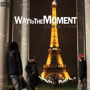 The Way to the Moment