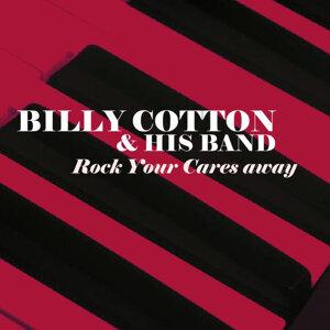 Rock Your Cares Away