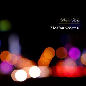My Silent Christmas