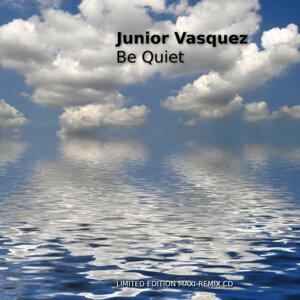 Be Quiet - Remixes