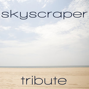 Skyscraper - Single