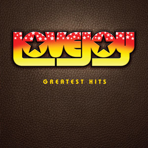 Lovejoy Greatest Hits