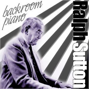Backroom Piano