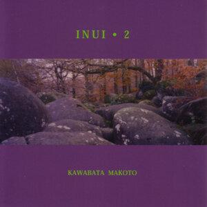 INUI.2