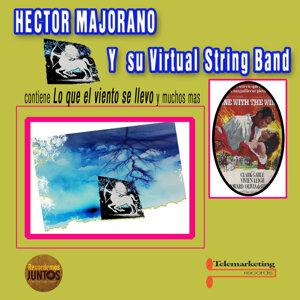 Hector Majorano, Vol. 1