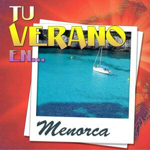 Tu Verano En….Menorca