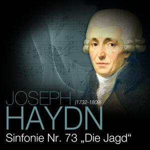 """Haydn: Sinfonie Nr. 73, D-Dur, """"Die Jagd"""""""