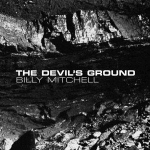 The Devil's Ground