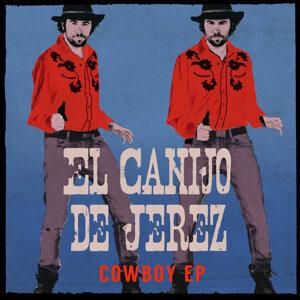Cowboy EP