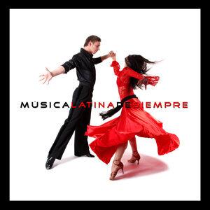 Música Latina de Siempre