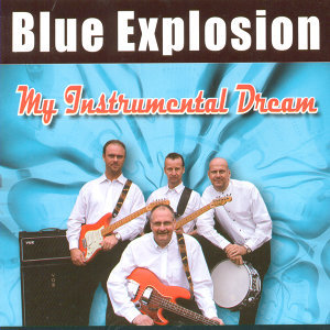 My Instrumental Dream