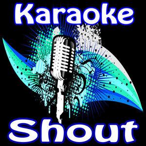 Shout (Karaoke)