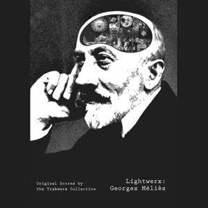 Lightwerx: Georges Méliès