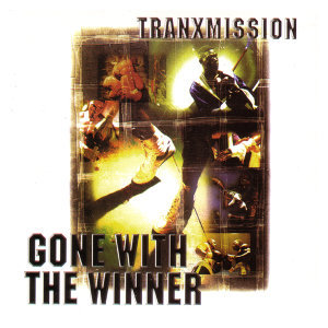 Gone With The Winner (Single)