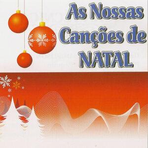 As Nossas Canções de Natal