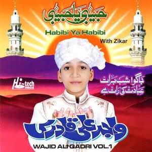 Habibi Ya Habibi Vol. 1 - Islamic Naats