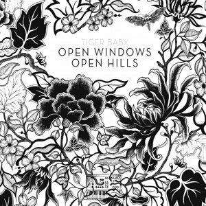 Open Windows Open Hills