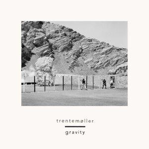Gravity (feat. Jana Hunter)