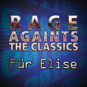 Für Elise - EP
