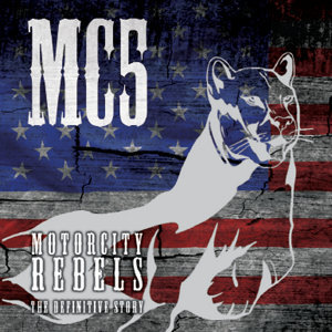 The Best of MC5