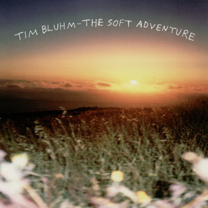 The Soft Adventure