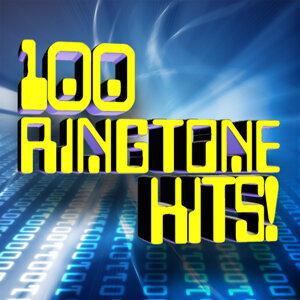 100 Ringtone Hits!