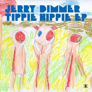 Tippie Hippie EP