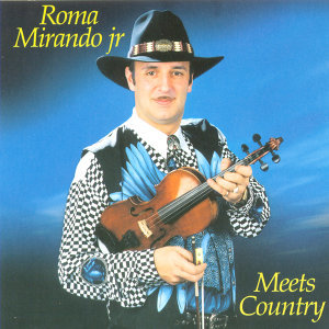 Meets Country