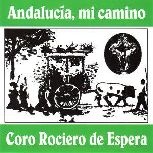 Andalucía, Mi Camino