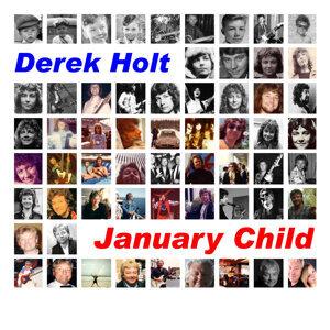 January Child